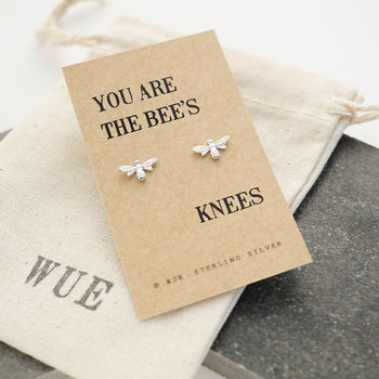 normal_bees-knees-silver-earrings (1)