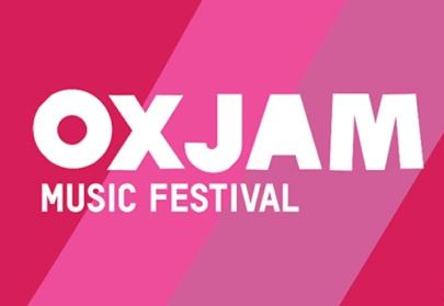 FI-Oxjam-Festival-Job